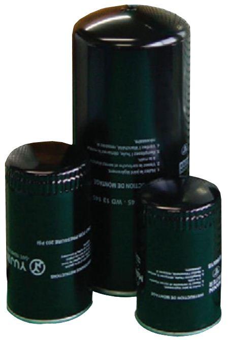 lọc dầu máy nén khí Micos 110,loc dau may nen khi Micos 110,lọc dầu máy nén khí Micos 110V,lọc dầu WD13145, lọc dầu Micos A3093120P,bao duong may nen khi Micos 110,thay bi đầu nén máy nén khí Micos 110,Oil Filter